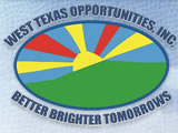 West Texas Opportunities, Inc.